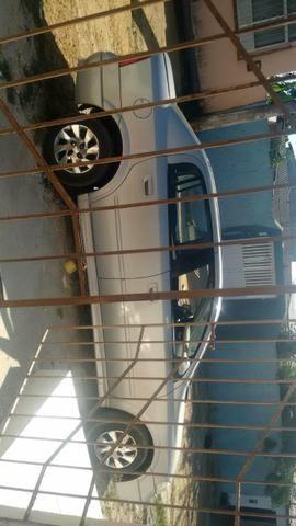 Astra Sedan conservado 1.8 completo