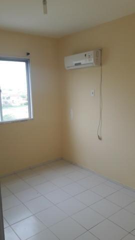 Apartamento com preço imperdível!!!! - Foto 4