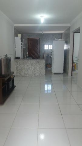 Casa em Jacumã para veraneio - Foto 2