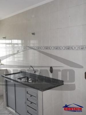 Apartamento para alugar com 2 dormitórios em , cod:24444 - Foto 4