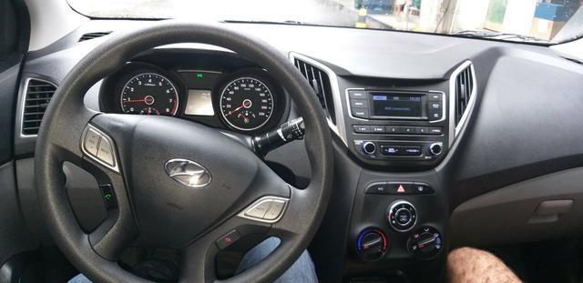 Hyundai Hb 20s comf - Foto 7