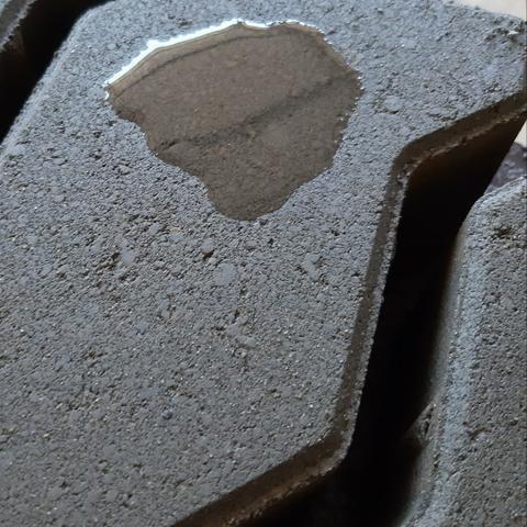 Máquina de blocos e pisos de concreto automática - Foto 4