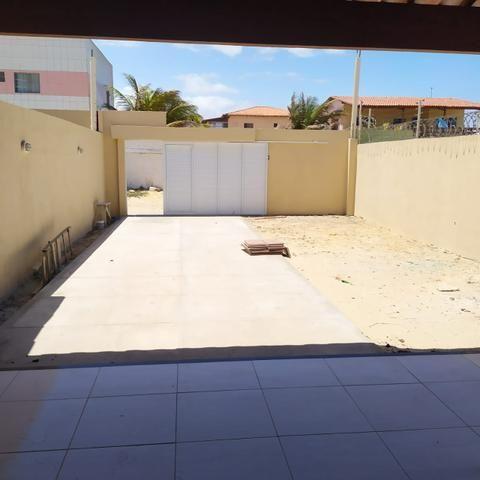 Venda e construção de casas de Praia em Luís Correia - Foto 2