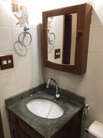 Excelente apartamento em Higienópolis, Metrô perto - Foto 16