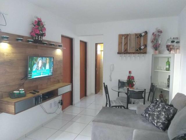 Alugo porTemporada/diárias, semanais, quinzenais e mensal próximo o Pátio Norte Shopping