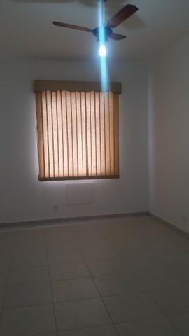 Excelente apartamento em Presidente Backer Icaraí - Foto 9