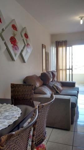 Apartamento Itajaí R$ 100,00 a diária!