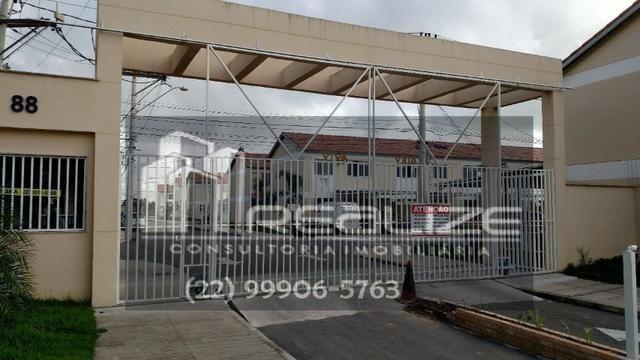 A - 150 Metros Av Presidente Kenedy Cs Duplex 02 Quartos Lazer Total Melhor Preço Financia - Foto 14