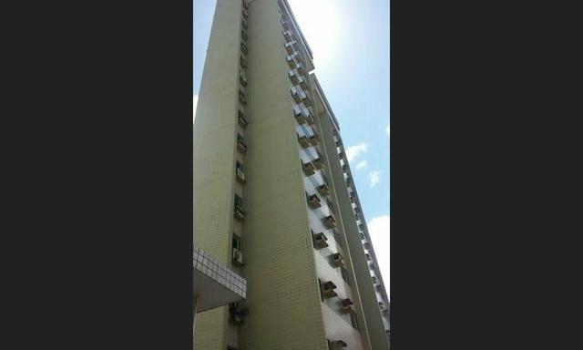 Vendo apartamento no Edificio Junco - Foto 2