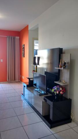 Apartamento Itajaí R$ 100,00 a diária! - Foto 4