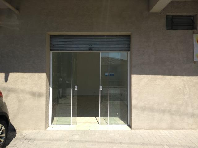 Sala comercial - Foto 16