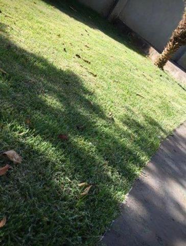 (CA2383) Casa no Bairro Menges, Santo Ângelo, RS - Foto 6