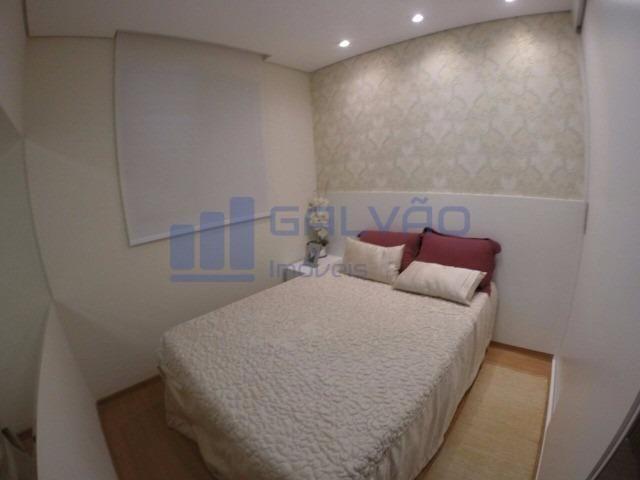 MR- Pronto pra Morar em Carapebus, Apartamentos 2Q e 2Q com Suíte - Foto 6