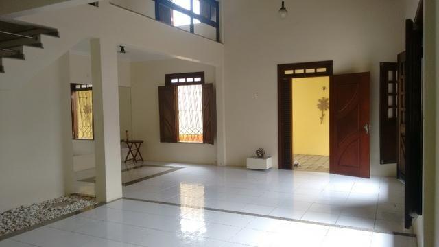 Aluguel residencial/comercial ótima localização - Foto 6