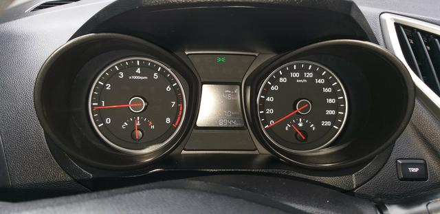 Hyundai Hb 20s comf - Foto 9