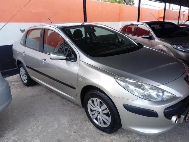 Peugeot 2008 307 - Foto 2