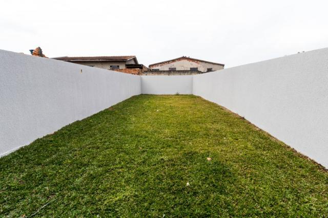 Casa à venda, 3 quartos, 2 vagas, iguaçu - fazenda rio grande/pr - Foto 12