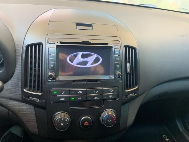 Hyundai I30 2.0 MPFi GLS 16V Gasolina 4P Automático - Foto 7