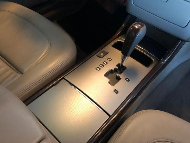 Hyundai Azera 3.3 V6 - Foto 13
