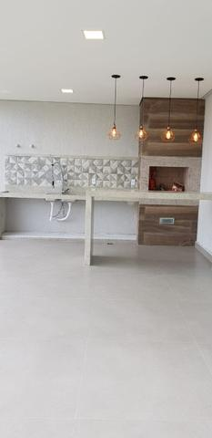 Jander Bons Negócios vende excelente casa na quadra 1 do Cabv - Foto 8