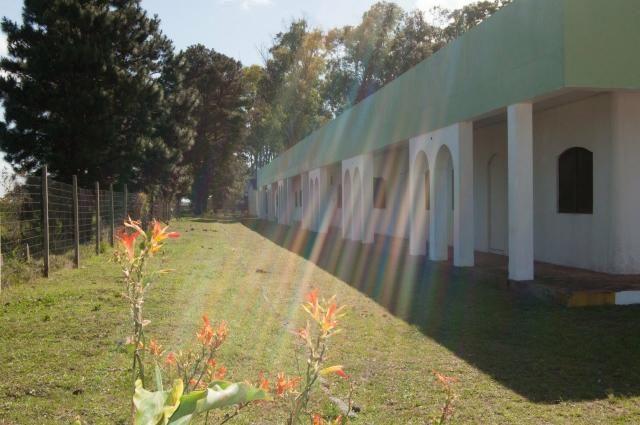 Alojamento para firmas em Rio Grande