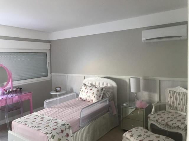 Linda Casa em condomínio - Foto 11
