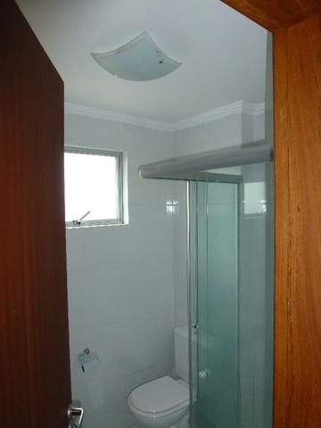 ÓTIMO apartamento 2 Qtos Lindo Santo Antonio - Foto 7