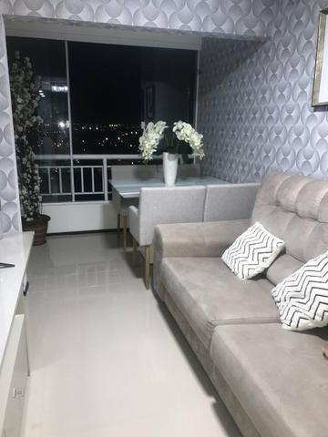 Excelente Apartamento
