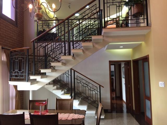 Casa à venda com 3 dormitórios em Campo alegre, Conselheiro lafaiete cod:382