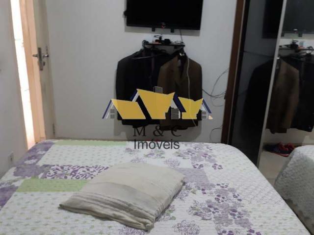 Apartamento à venda com 3 dormitórios em Irajá, Rio de janeiro cod:MCAP30064 - Foto 7