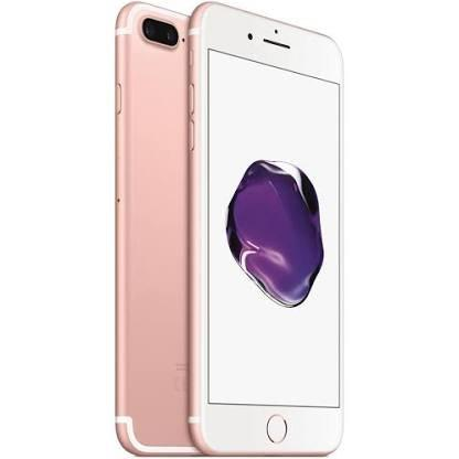 048efc3dc IPhone 6s Plus Apple 128GB Rose Gold - Celulares e telefonia ...