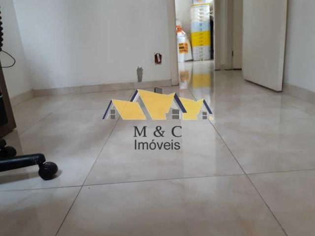 Apartamento à venda com 3 dormitórios em Irajá, Rio de janeiro cod:MCAP30064 - Foto 11
