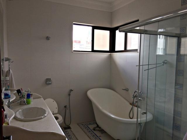 Casa à venda com 3 dormitórios em Campo alegre, Conselheiro lafaiete cod:382 - Foto 12