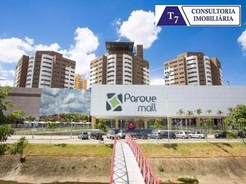 Sala no Office Premium para Locação, Torre Corporate - Foto 15