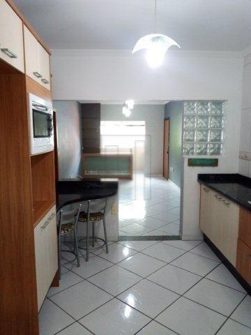 Apartamento com 115 metros², mobiliado conforme as fotos - Foto 6