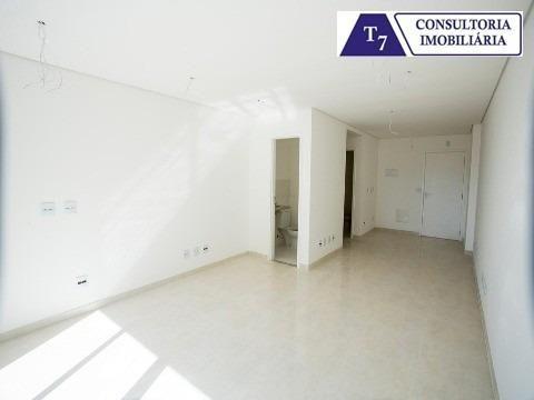 Sala no Office Premium para Locação, Torre Corporate - Foto 5
