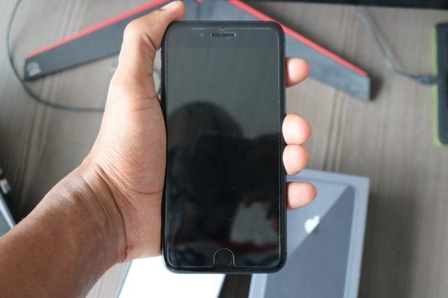eb8423fbd Iphone 8 Plus 64gb - Venda ou Troca - Celulares e telefonia - Caetés ...