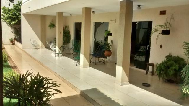 Alto Rio Preto 3 dormitórios sendo 1 suíte e 2 apartamentos, cozinha planejada - Foto 14