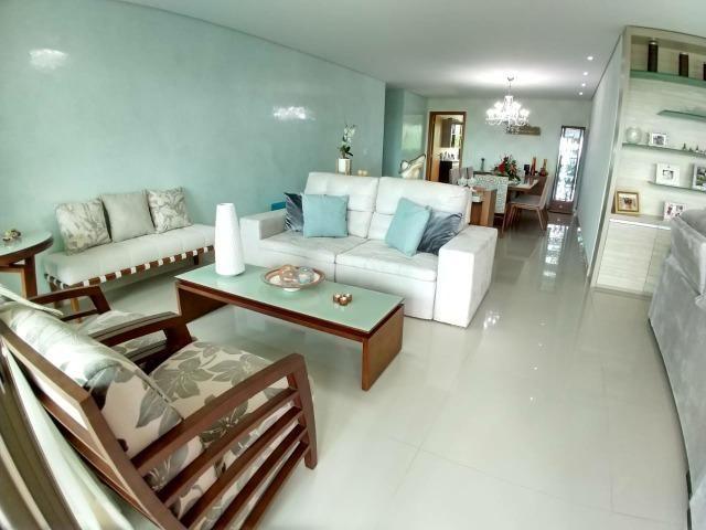 Apartamento no Ed. Vila dos Corais - Paiva - Foto 5