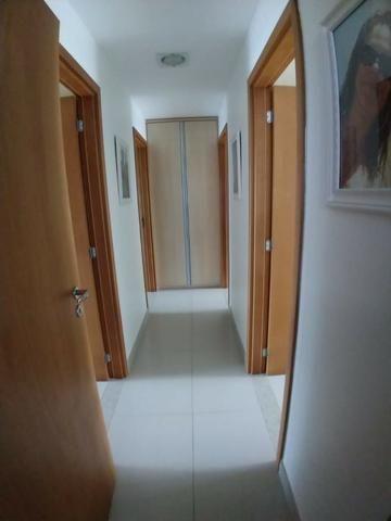 Apartamento no Ed. Vila dos Corais - Paiva - Foto 9