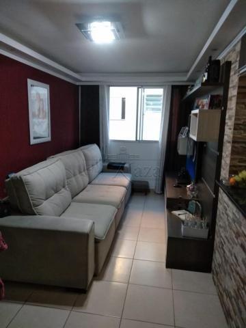 Apartamento à venda com 2 dormitórios em Jardim america, Sao jose dos campos cod:V30436SA - Foto 11