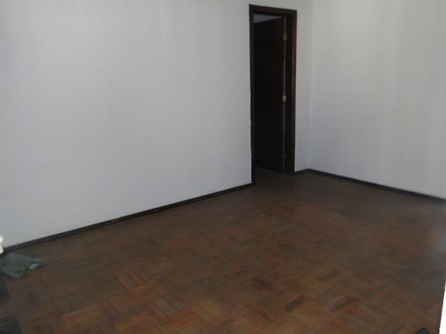Casa com 3 dormitórios à venda, 154 m², 350 metros de lote, por r$ 600.000 - santo andré - - Foto 3