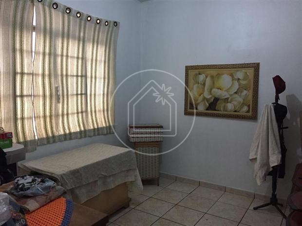 Casa à venda com 3 dormitórios em Setor marechal rondon, Goiânia cod:857096 - Foto 6