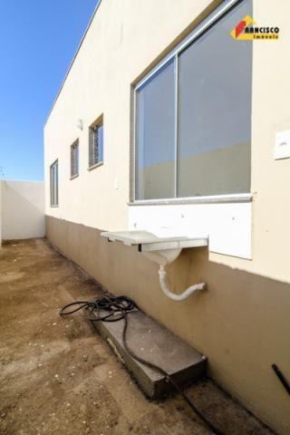 Casa Residencial à venda, 3 quartos, 3 vagas, Jardinópolis - Divinópolis/MG - Foto 5