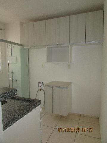 Apartamento no Parque Chapada do Mirante - Foto 8
