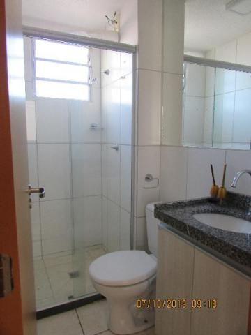 Apartamento no Parque Chapada do Mirante - Foto 14