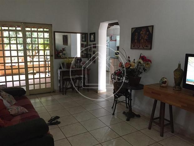 Casa à venda com 3 dormitórios em Setor marechal rondon, Goiânia cod:857096 - Foto 14