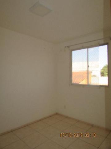 Apartamento no Parque Chapada do Mirante - Foto 16