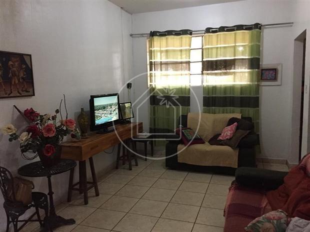Casa à venda com 3 dormitórios em Setor marechal rondon, Goiânia cod:857096 - Foto 5