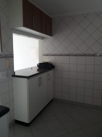 Apartamento à venda, 3 quartos, príncipe de gales - santo andré/sp - Foto 6